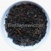 (czarna) Ceylon Nuwara Eliya FOP1 Highgrown