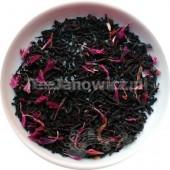 (czarna) Pink Grey (bez teiny)