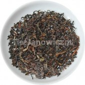 (czarna) Finest English Breakfast Tea Bio