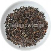 (czarna) Finest English Breakfast Tea Bio