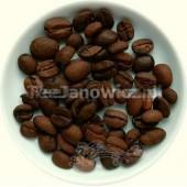 Kawa Krem pistacjowy
