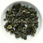 (biała) China White Jasmin Pearls