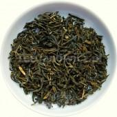 (zielona) China Jasmin Bio Organic