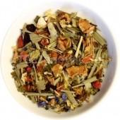 (ziołowa) Feng Shui Tea