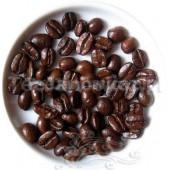 Kawa Czekolada z Chilli