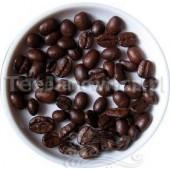 Kawa Czekolada z pomarańczą