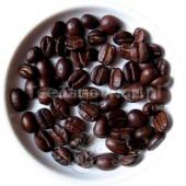 Kawa Czekolada Cream