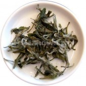 (biała) China Special White Tea Snow Buds