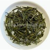 (zielona) China Green Needle
