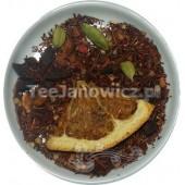 (rooibush)   Herbatka Kubusia Puchatka