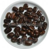 Kawa Czekolada z Cynamonem