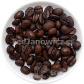 Kawa Ciasteczka Świętego Mikołaja (korzenno-pomarańczowa)