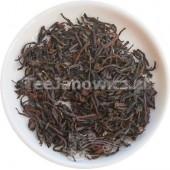 (czarna) Południowe Indie Nilgiri FOP Korakundah Bio Organic