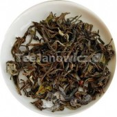 (czarna) Assam Birjhora SFTGFOP First Flush