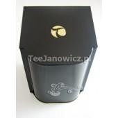(puszka) Black Tea 300g