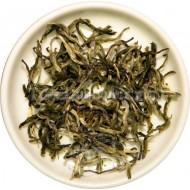 (biała) China Yunnan Special