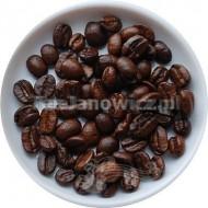 Kawa Placek Śliwkowy z Cynamonem