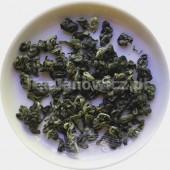 (zielona) China Guanxi Pi-Lo-Chun