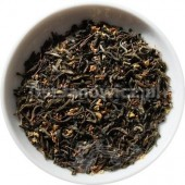 (czerwona) Oolong China Gui Hua Sweet Osmantus