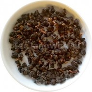 (Oolong) Formosa Dark Pearl Oolong