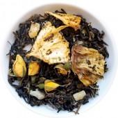 (czarna) Herbaciane opowieści (gruszka, ananas) SPECJAŁ!