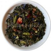 Herbaciany Grzany Poncz