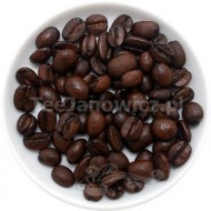 Kawa Ciasteczka cytrynowo-imbirowe