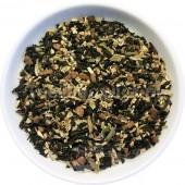 (czarna) Masaale vaalee chaay (herbata korzenna)
