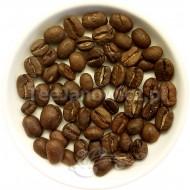 Kawa Baharat  (tureckie przyprawy)