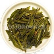 (zielona) China Tai Ping Hou Kui