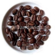 (kawa) Kostarykańska  Tarrazu