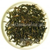 (żółta) China Yellow Tea