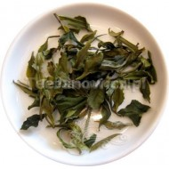 (biała) Herbata z Mgieł
