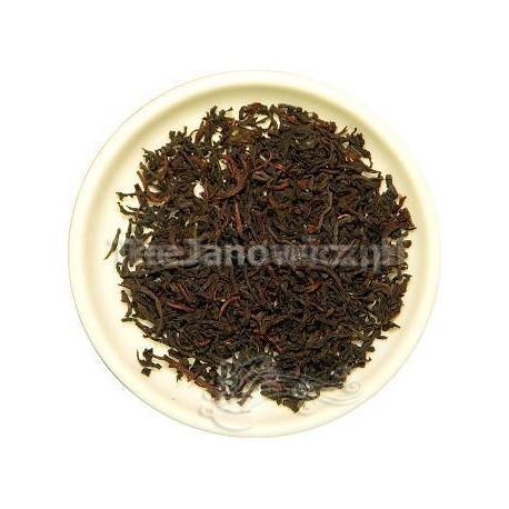 (czarna) Ceylon Wewesse FOP Highgrown