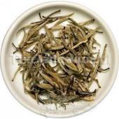 (biała) China Silver Needle