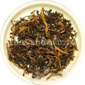 (czarna) China Yunnan Imperial
