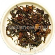 (czerwona) Formosa Oolong Superior