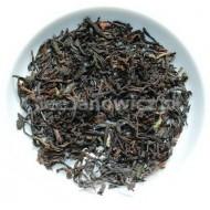 (czarna) Five o'clock Tea