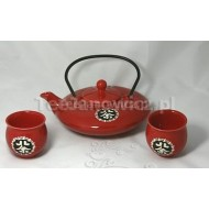 Japan Red Colection