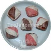 (słodycze) Bonbonso smaku szwardzwaldzkiej wiśni