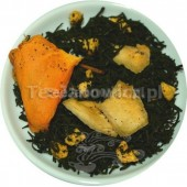 (czarna)    Marapaya (mango, marakuja, papaja)