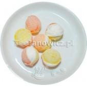 (słodycze) Bonbons o smaku rokitnika z cytryną