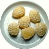(słodycze) Bonbons o smaku kopra włoskiego