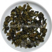 (czerwona) China Milky Oolong