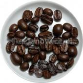 Kawa Marcepanowe Cappuccino