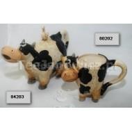 Czajnik Krowa