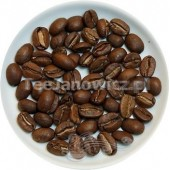 (kawa) Kolumbijska Kawa Bezkofeinowa