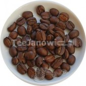 Kawa Zabajone