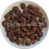 Kawa Syrop Klonowy z Orzechami